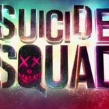 Suicide Squad   Ramble