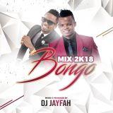 EA LOCALS Bongo 2k18 Mix