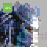 Disko-ions | January 2014 Techno Mix