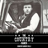 The Country Ranch: Country groove Vol. 3