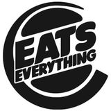 Eats Everything - Live @ Smart Bar [06.13]