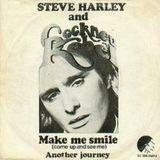 Retro Countdown: 1975-03-01 UK Top 40
