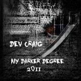 My Darker Degree [2011]
