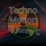 Techno Motion