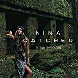 Nina Catcher - Second Impression (ONESUN MIX)