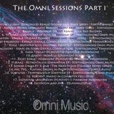 The Omni Sessions Part i