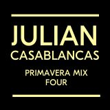 Julian Casablancas Primavera mix 2, for Loud And Quiet