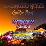 @ SunRizeLoveAffair - Rekonized Noize