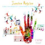 Joerine Rejoice