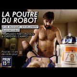 La Poutre Du Robot - 15 ans de Radio Prun'
