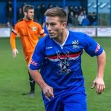 Matlock Town v Whitby Town- 17/12/16- Full match replay