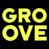 Alex Diversity - Into The Groove