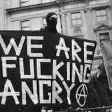 We are fucking angry Mixtape - 18.01.11