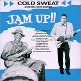 Jam up !! - More rhythm and blues, rock and roll, hillbilly and country