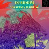 Conscious Reggae Juggling Mix - Buju, Jah Cure, Garnett Silk