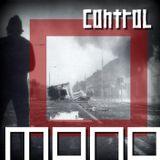 Control by dMONO