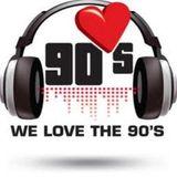 90's Memories Mix