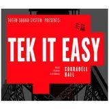 Tek It Easy 2