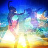 Conscious Dance Party