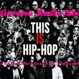 Radiorama Radio Show - especial Hip Hop