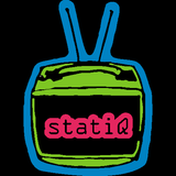 statiQ - audio excursion 2011 mix