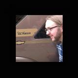 Wireless Fiction 0006: The Raymond McKeeby Hour