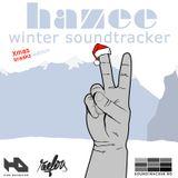 Hazee - Winter Soundtracker