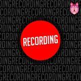Facundo Sosa - Recording 005