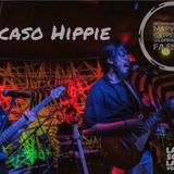 Entrevista a Fracaso Hippie en Festival Marvin CDMX 2017