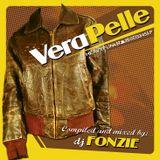 Vera Pelle - heavy funk mixtape - (2007)