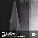 Reich Joyce - 21.10.2016 | Mariah Black