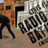 (This is) Radio Batida - Emissão#2