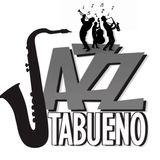 JazzTaBueno # 19