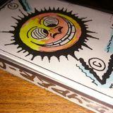 found mixtape zyper-c the birthday compilation 21.09.1995