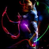 Art Dance Music