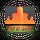 DJ Dubz - R&B Slow Jams Mix