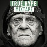 K'LEKT 'True Hype' Mixtape