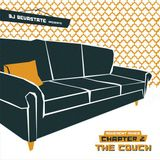 """DJ Devastate - Movement/Mixes Vol:2 """"The couch"""" (BBE Fusion mix)"""