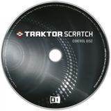 DJ Julio César @Traktor Live Mix [Just The Way You Are] - Junio 2012