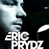 Eric Prydz – Live @ Ultra Music Festival 2015 (Miami, FL) – 29.03.2015