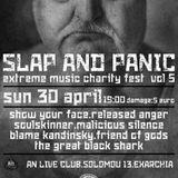 Music Valley v68_Slap n Panic