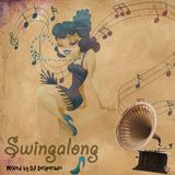 Swingalong Session