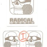 Miguel Alvarez @ Radical, Alcala de Henares, Madrid (1996)