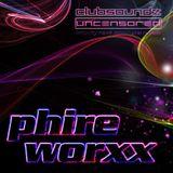phireworxx