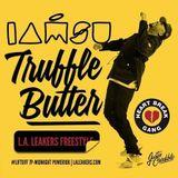 Truffel Butter Set
