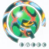 DJ unknown - 03.12.1994 - E-Werk Berlin Tape A (1)
