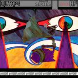 MIXTAPE SERIES - 4 - MTDS