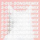 Song van het Jaar, The Extended Remix 2015