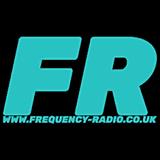 Frequency-Radio.co.uk, DJ EyeRiver, Recorded On; 27,5,17