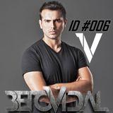 Beto Vidal - ID #006